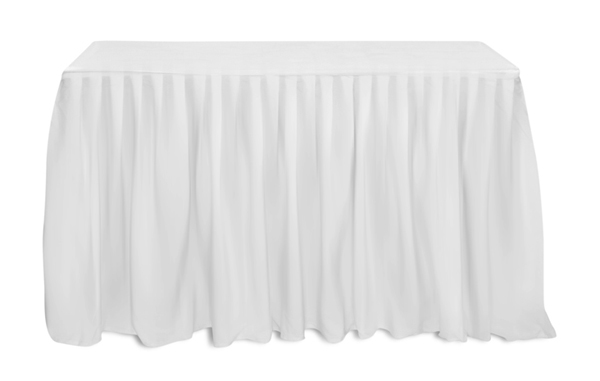 Rectangular Table Covers